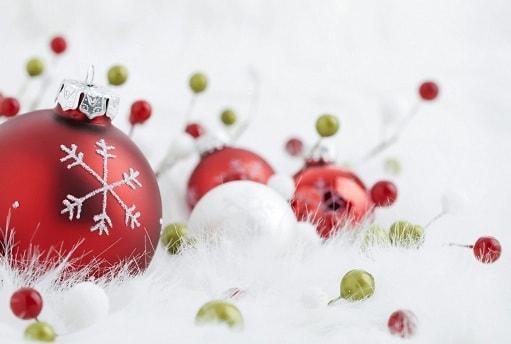 Рейтинг топ-5 подарков на Новый Год (2)