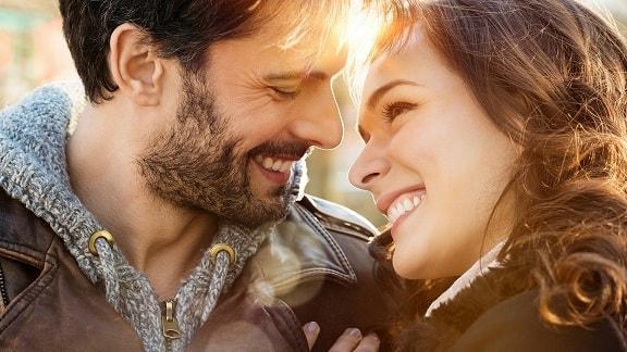 Как не потерять интимную близость в браке (3)
