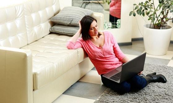Как открыть бизнес женщине (2)
