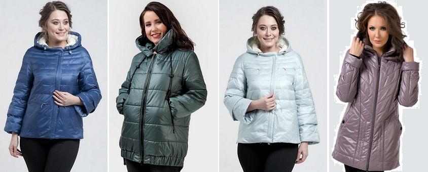 Какие бывают куртки с капюшоном – маленький гайд для больших модниц (3)