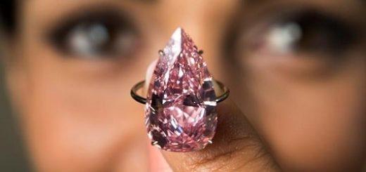 Лучшие бриллианты за криптовалюту от Brilliant Miners (1)