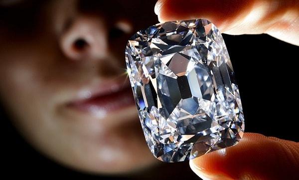 Лучшие бриллианты за криптовалюту от Brilliant Miners (2)