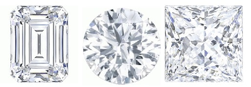 Лучшие бриллианты за криптовалюту от Brilliant Miners (3)