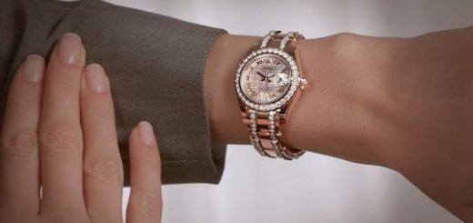 Использование кварцевых часов и их особенности