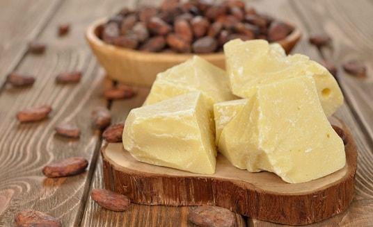 Какао-масло - состав и применение в кулинарии (2)