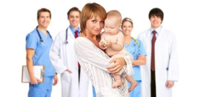Методы лечения бесплодия у женщин - виды и особенности (1)