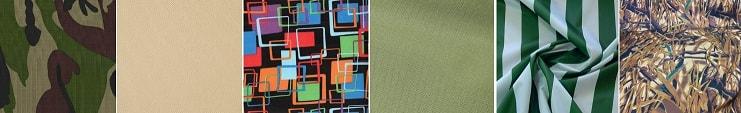Как выбрать ткань для пошива тента (2)