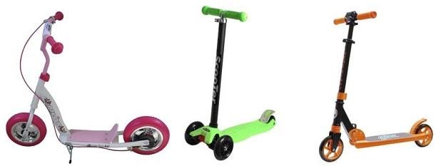 Как выбрать велосипед для ребенка (3)