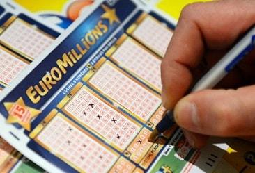 Лотерея Euromillions правила игры, проверка результатов (1)