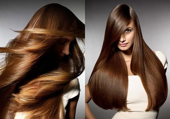 Ваши волосы – ваша гордость (2)