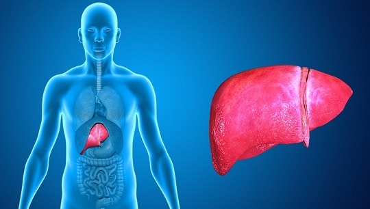 Даклатасвир и Софосбувир при лечении гепатита С (1)