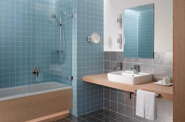 Как правильно выбрать плитку для ванной (3)