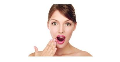 Симптомы и лечение герпеса в ротовой полости (1)