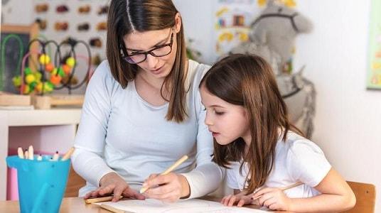 Занятия для развития способностей ребенка (1)