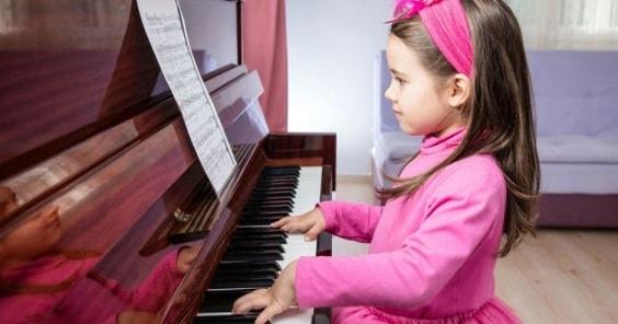 Занятия для развития способностей ребенка (4)