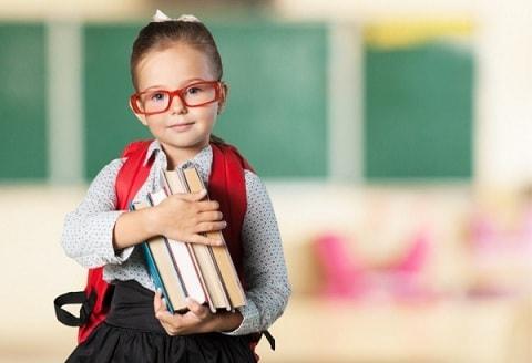 Занятия для развития способностей ребенка (5)