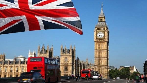 Все плюсы получения образования в Англии (1)