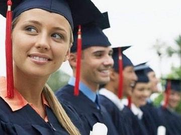 Все плюсы получения образования в Англии (2)