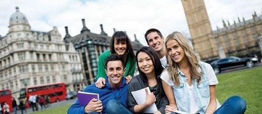 Все плюсы получения образования в Англии (3)