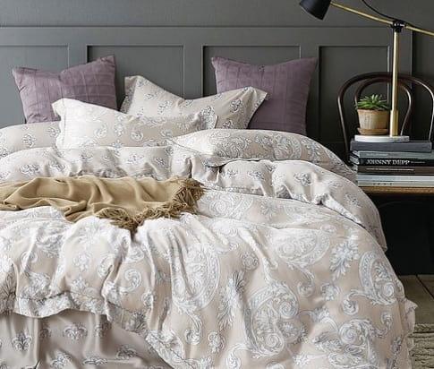 Семейное ателье постельного белья «Игра Снов»