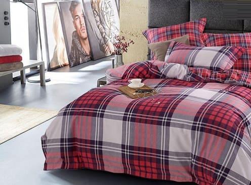 Семейное ателье постельного белья «Игра Снов» (2)