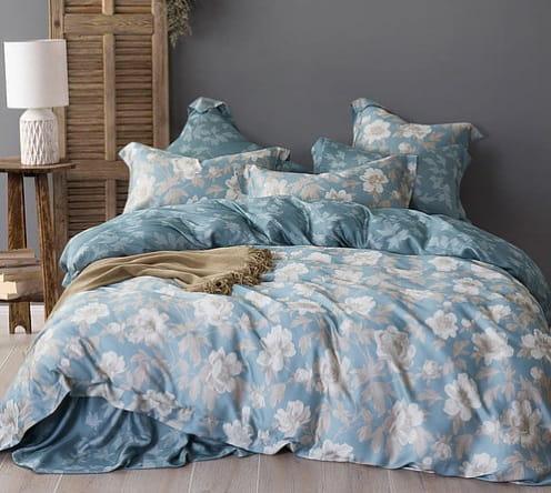 Семейное ателье постельного белья «Игра Снов» (3)