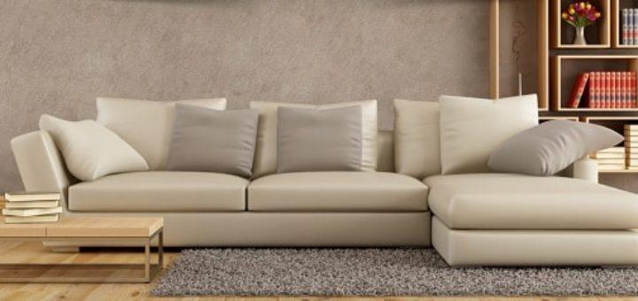 Декоративные материалы и покрытия для стен Cameleo (1)