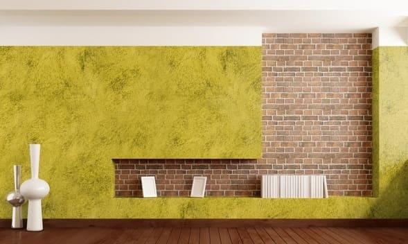 Декоративные материалы и покрытия для стен Cameleo (2)