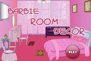 Игры для девочек в дизайн комнаты (1)
