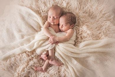 Как подготовиться к родам (2)