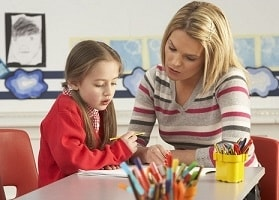 Особенности психологического развития детей (1)