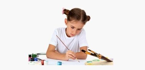 Особенности психологического развития детей (2)