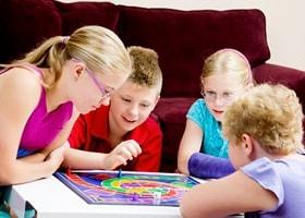 Особенности психологического развития детей (3)