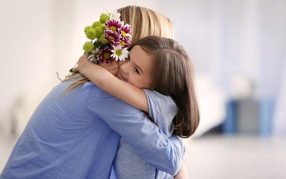 Что подарить маме на день рождения (3)
