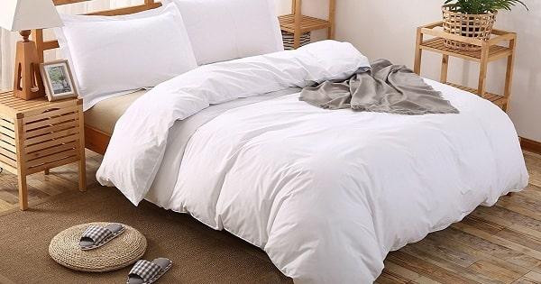 Как выбрать одеяло (1)