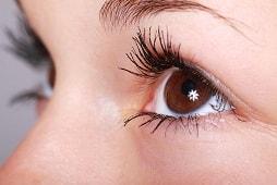 Очки или линзы Непростой выбор (1)