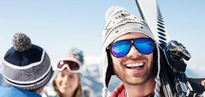 Советы для начинающих горнолыжников за границей (2)