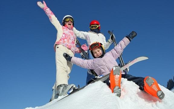 Советы для начинающих горнолыжников за границей (3)