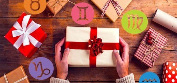 Выбираем подарки по знакам зодиака (1)