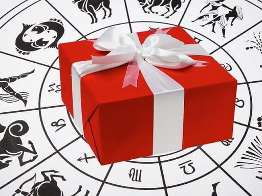 Выбираем подарки по знакам зодиака (2)