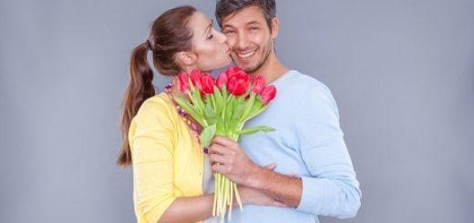 Что подарить на Новый Год любимой девушке (2)
