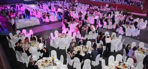 Mosevent - организация делового мероприятия или праздника (3)