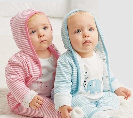 Пупсенок - интернет-магазин детской одежды (1)