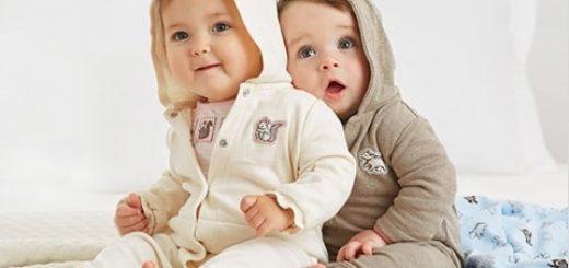 Пупсенок - интернет-магазин детской одежды (3)