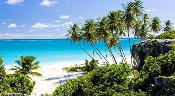 Тайланд - как не ошибиться с выбором курорта (2)
