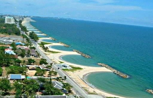 Тайланд - как не ошибиться с выбором курорта (3)