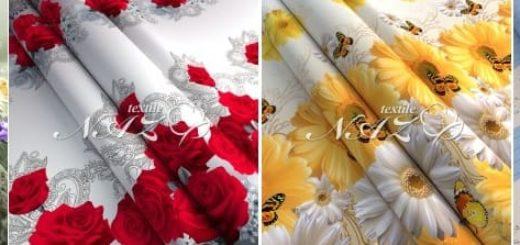 интернет-магазин текстильной ткани