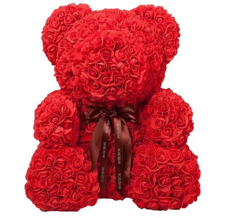 3 подарка, которые точно впечатлят вашу девушку (2)
