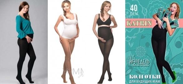 Интернет-магазин «Пупс.ру» - товары для естественного родительства (2)