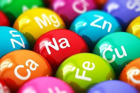 Макроэлементы натрий и фосфор – роль в организме (1)